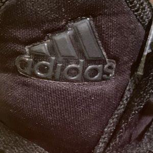 Boys adidas soccor cleats